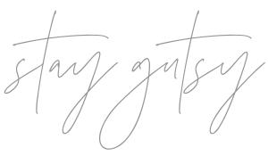 staygutsy
