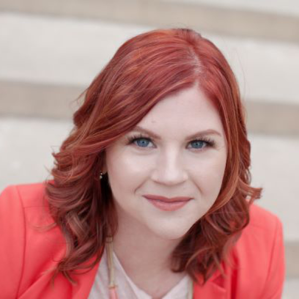 Hiring and Managing Your Team with Laura Tolhoek