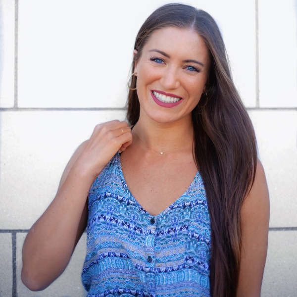 90: Releasing Limiting Beliefs While Stepping Into Confidence With Janelle Lynnae